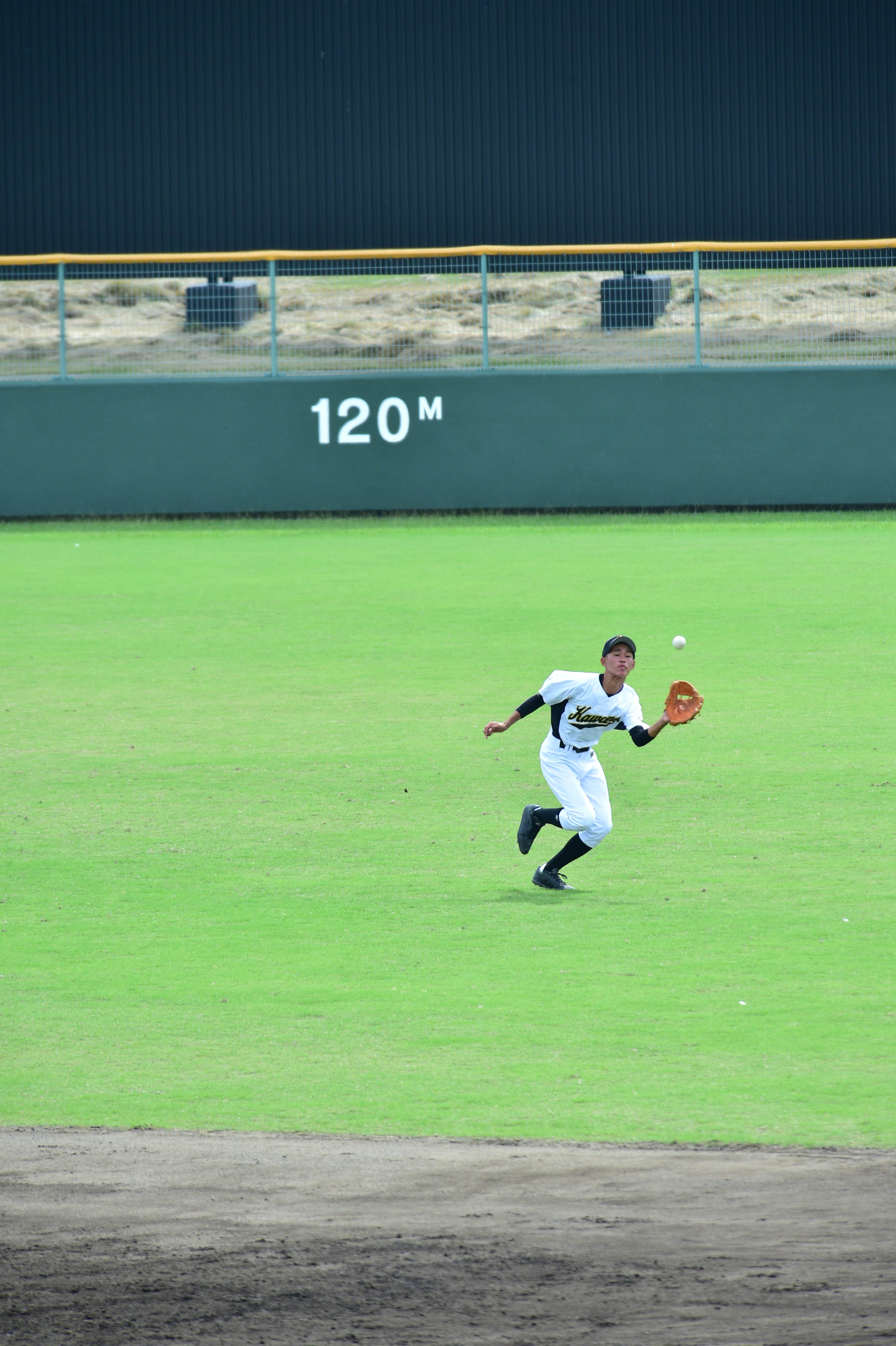 軟式野球 (142)