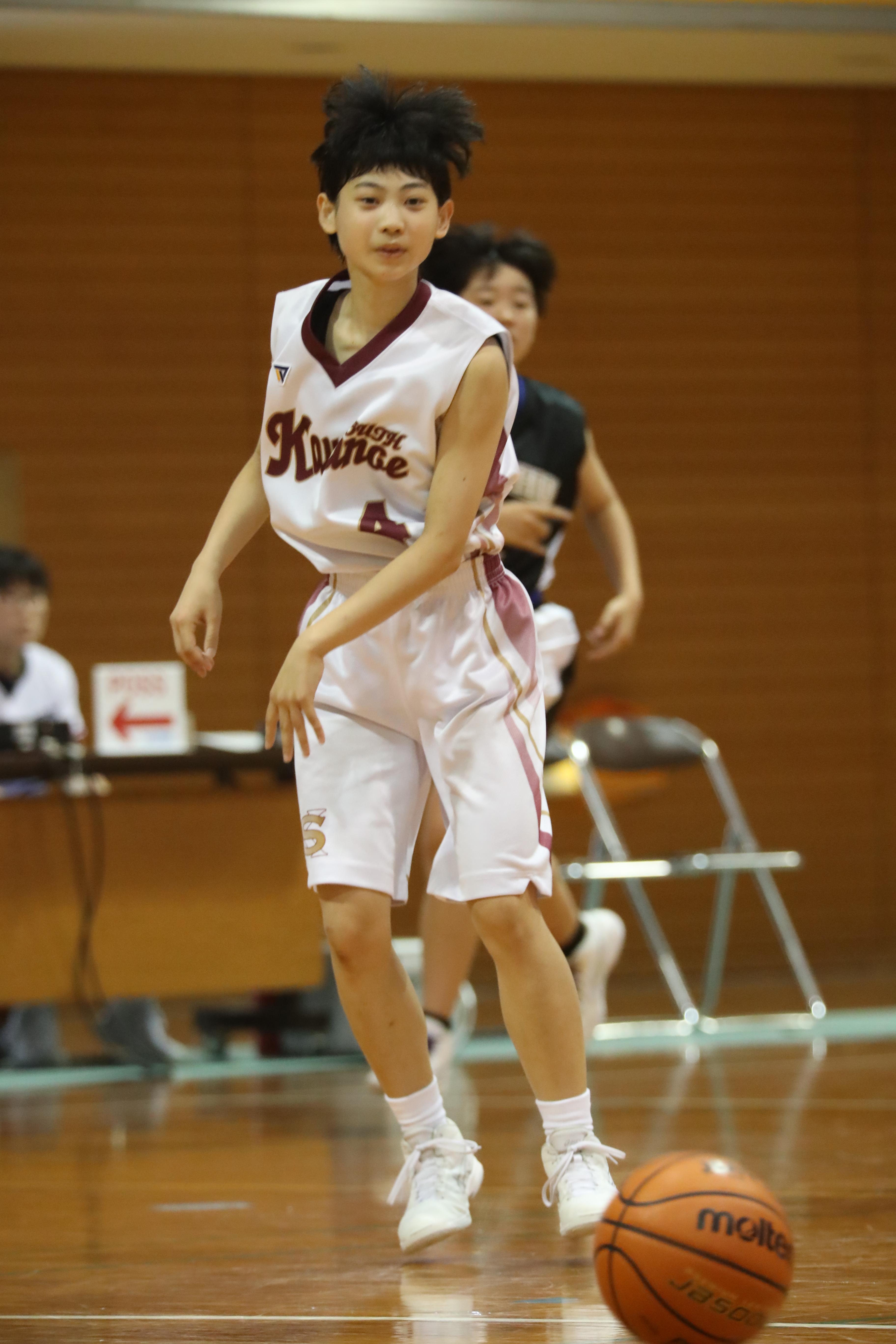 バスケット (64)