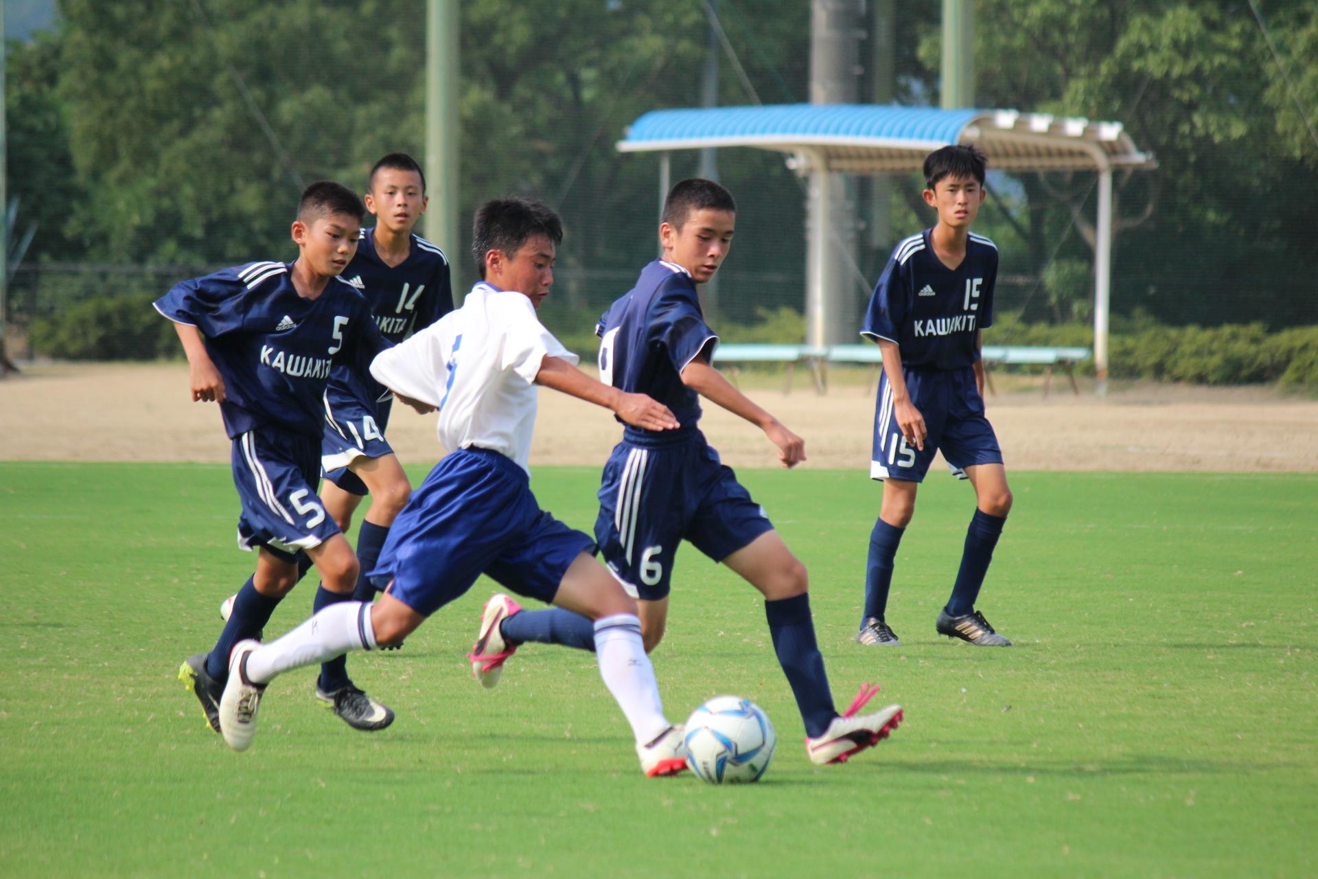 soccer (104)