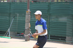 ソフトテニス (683)
