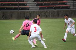 サッカー (868)