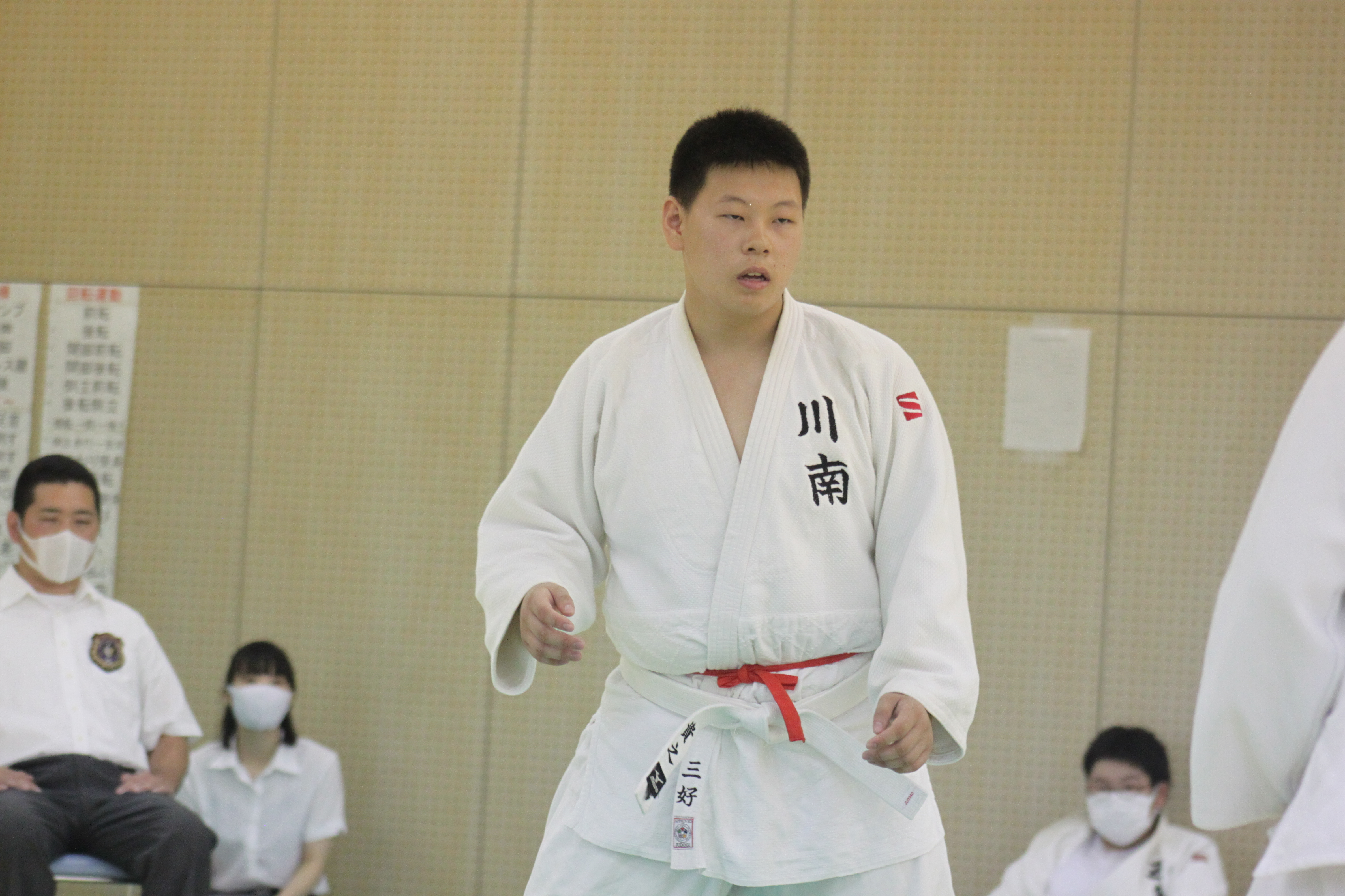 柔道 (72)