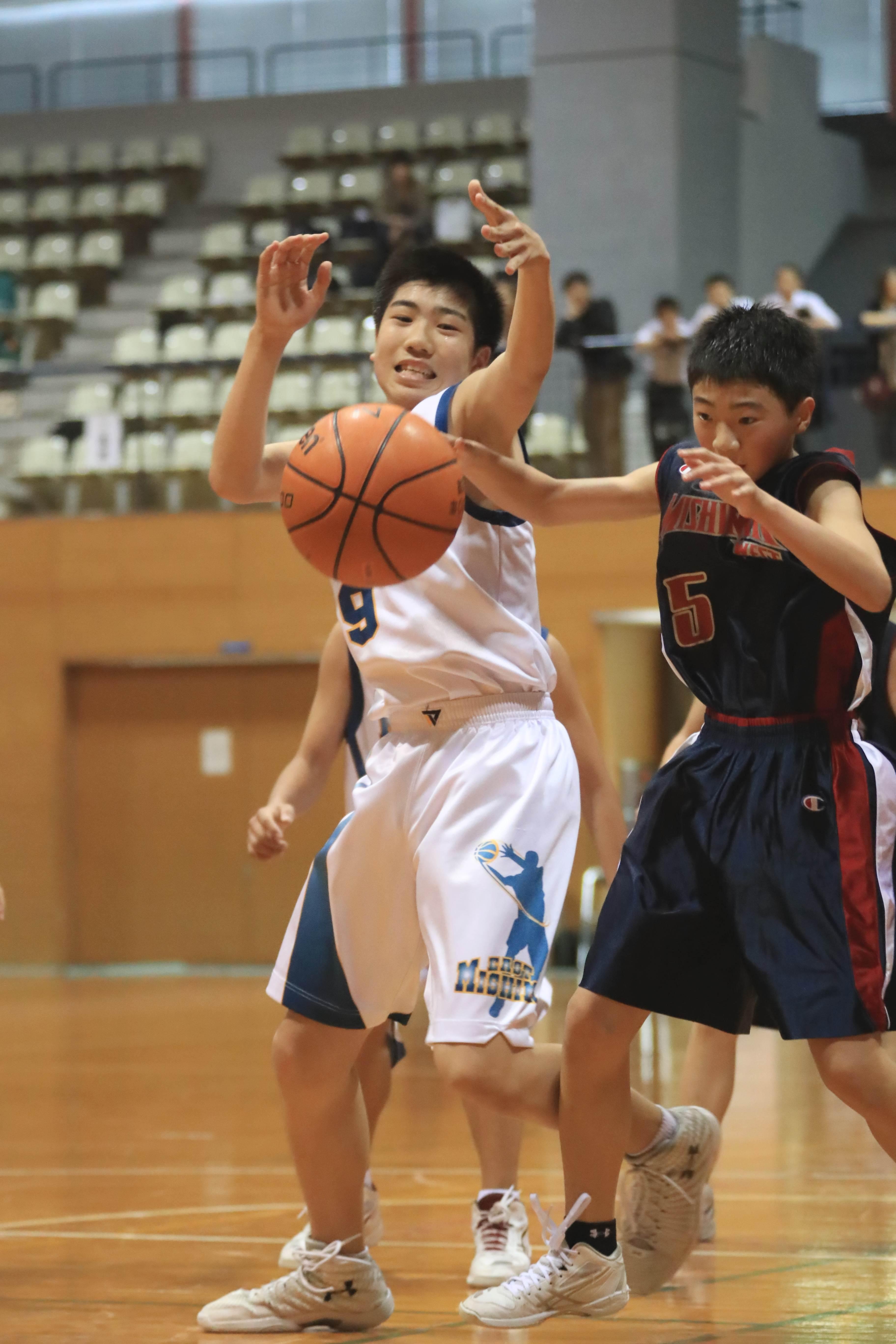 バスケットボール (128)