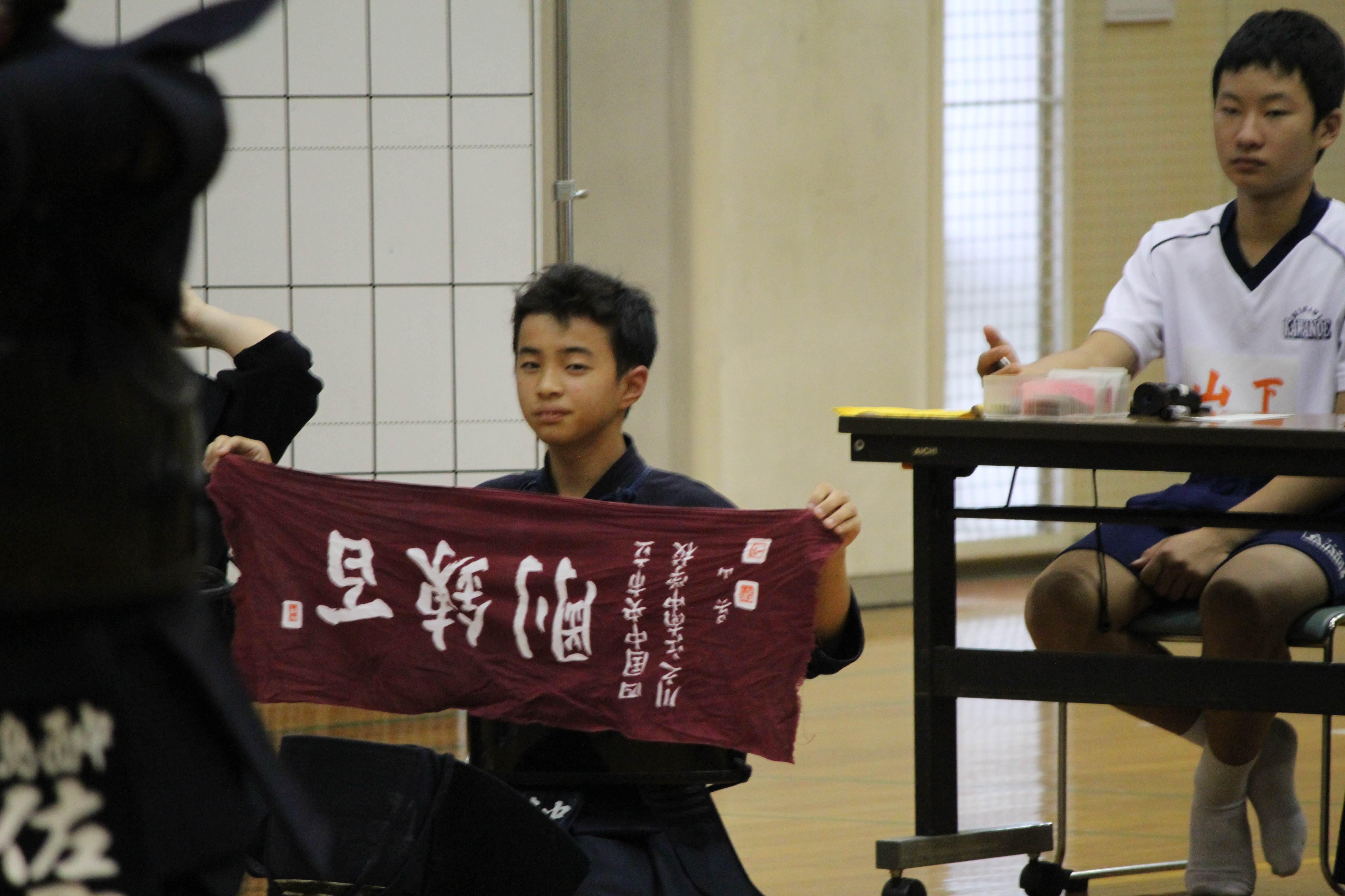 剣道 (41)