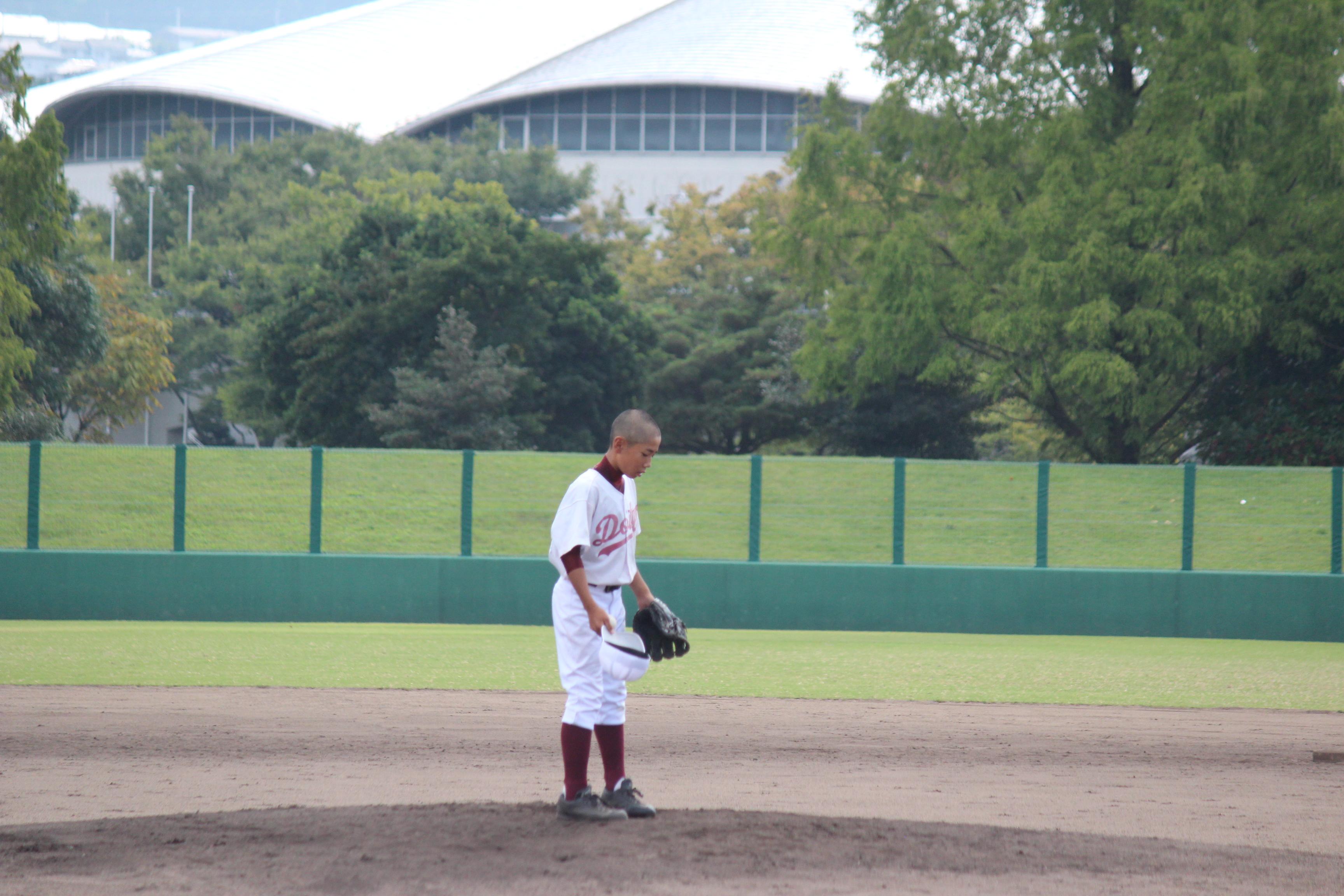 野球 (870)