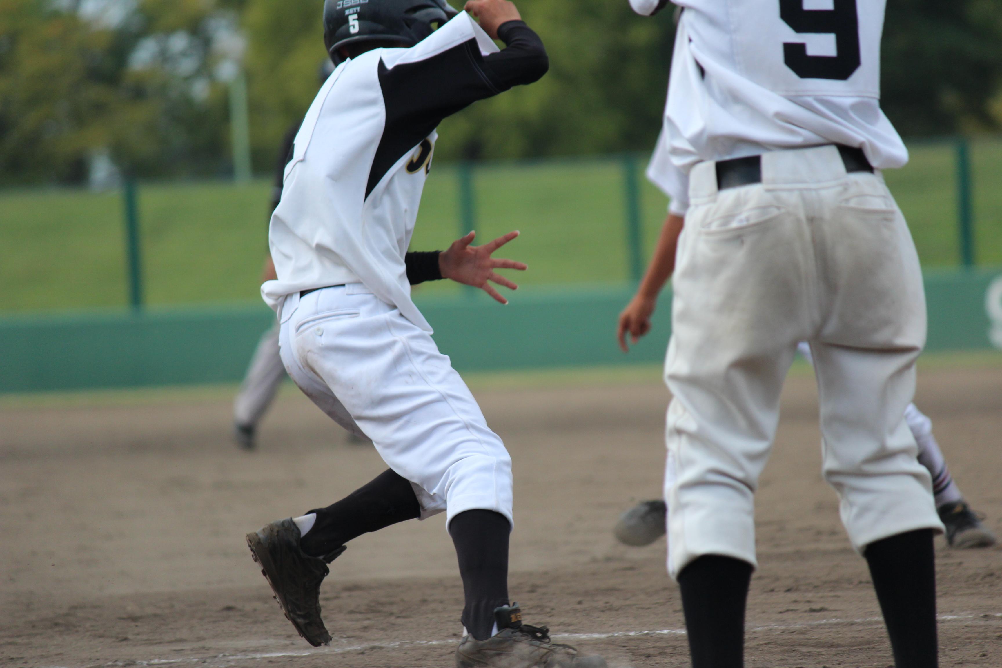 野球 (487)