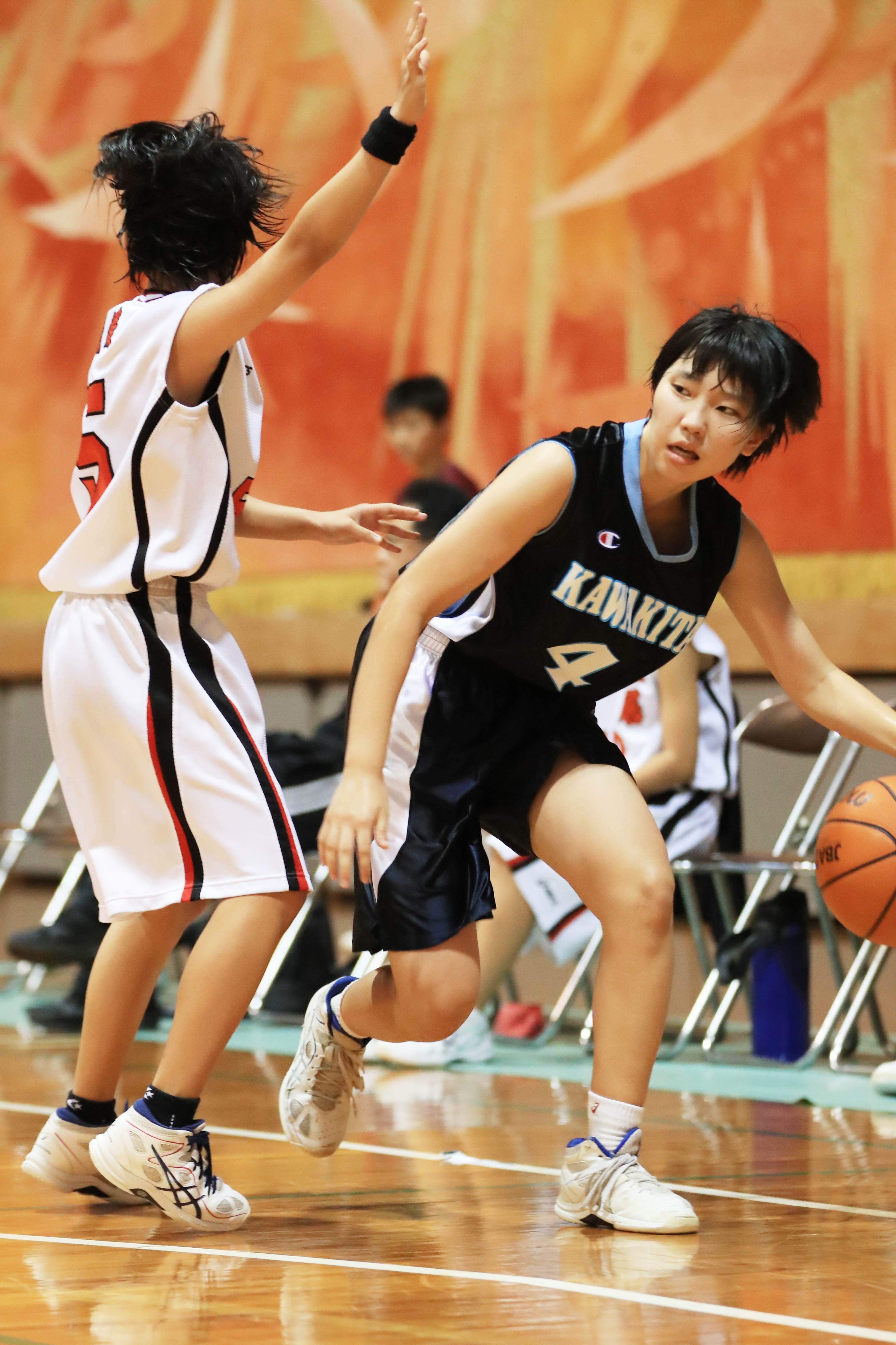 basketball (17)