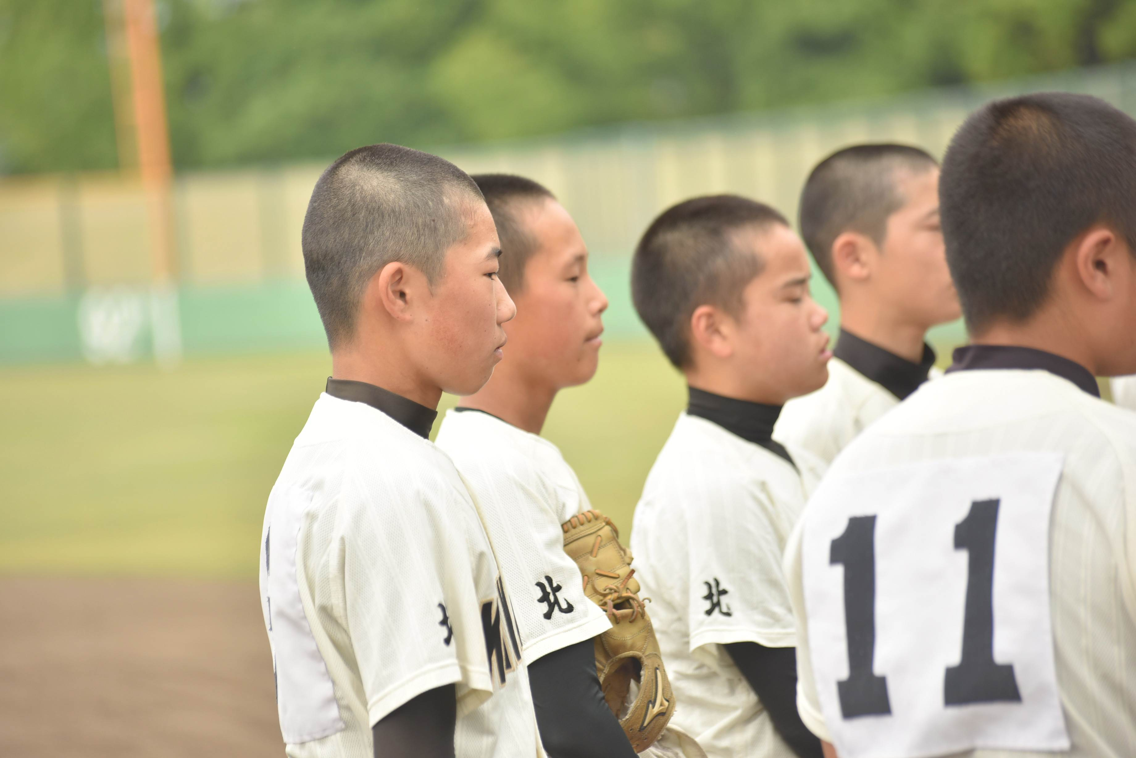 野球 (11)