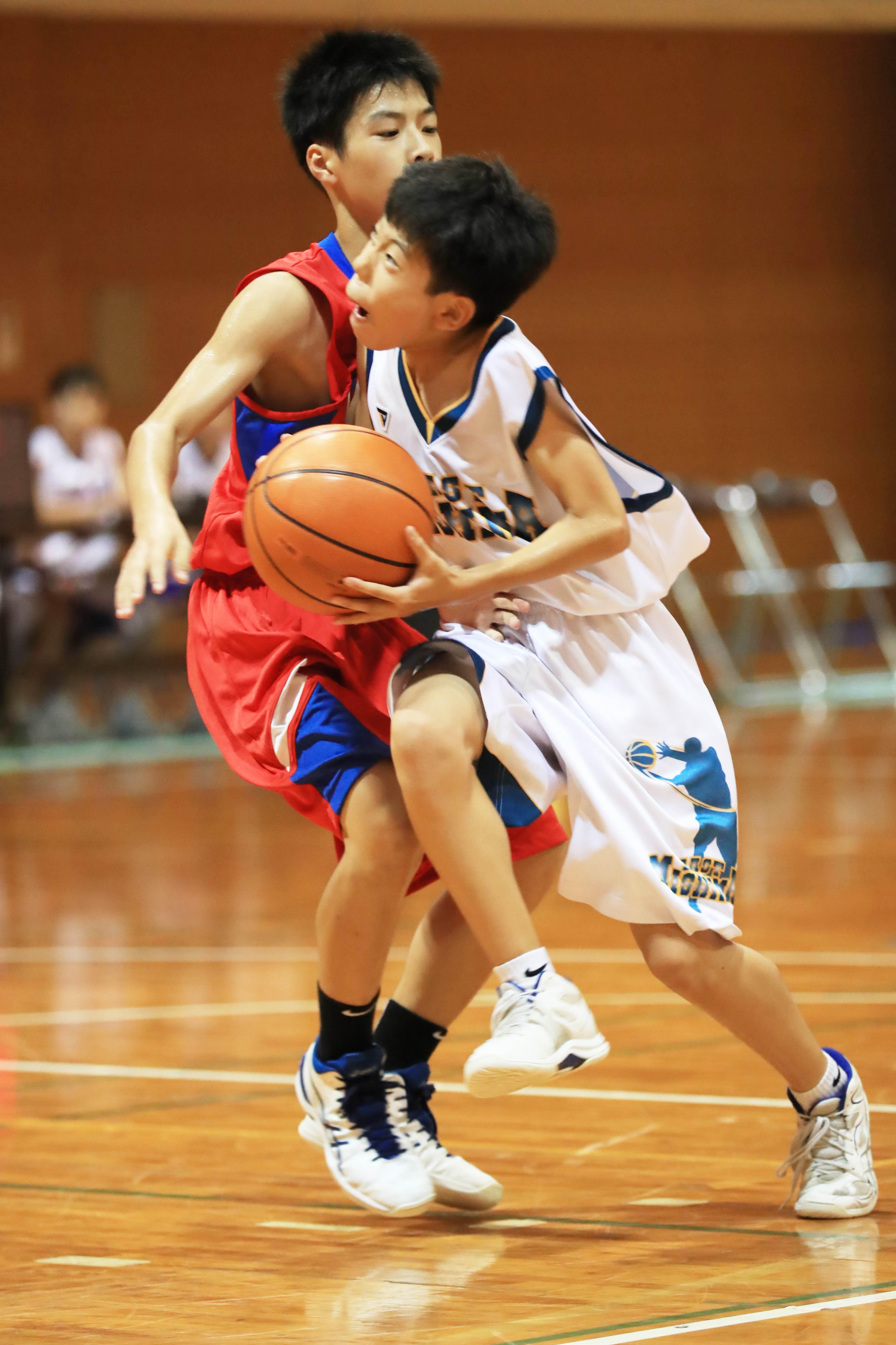 basketball (40)