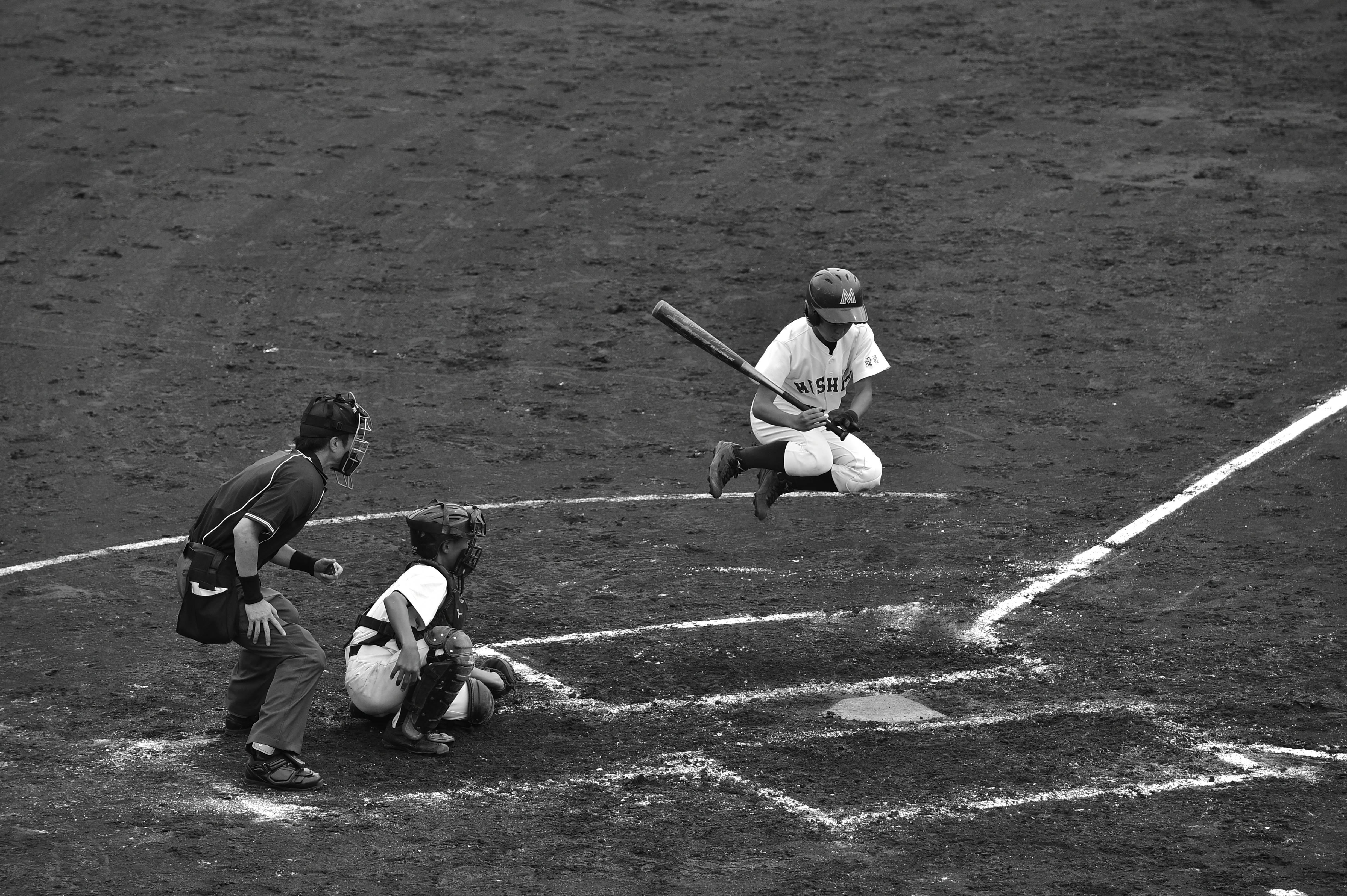 軟式野球 (282)