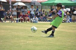 mini_soccer (662)