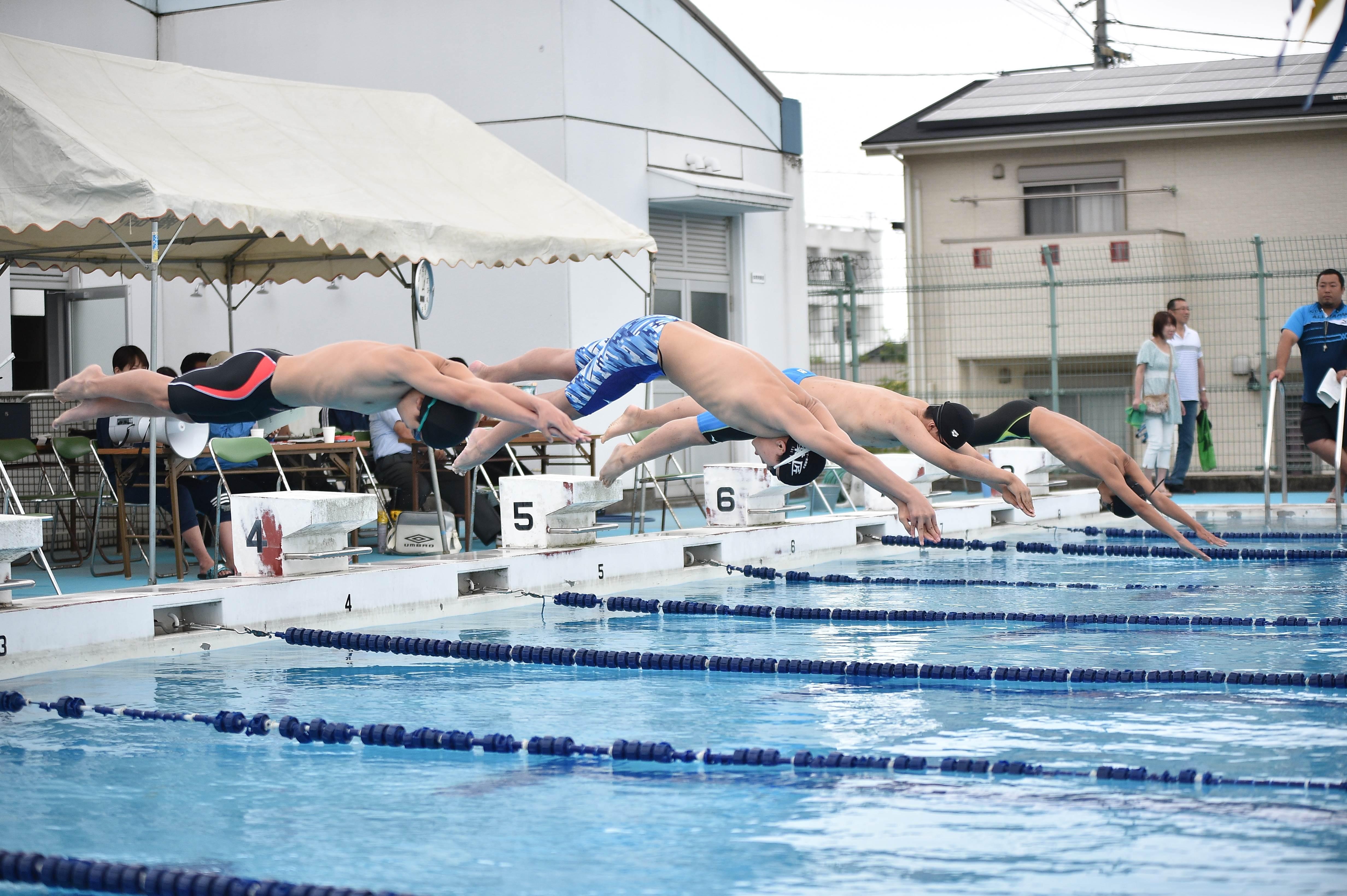 水泳 (102)