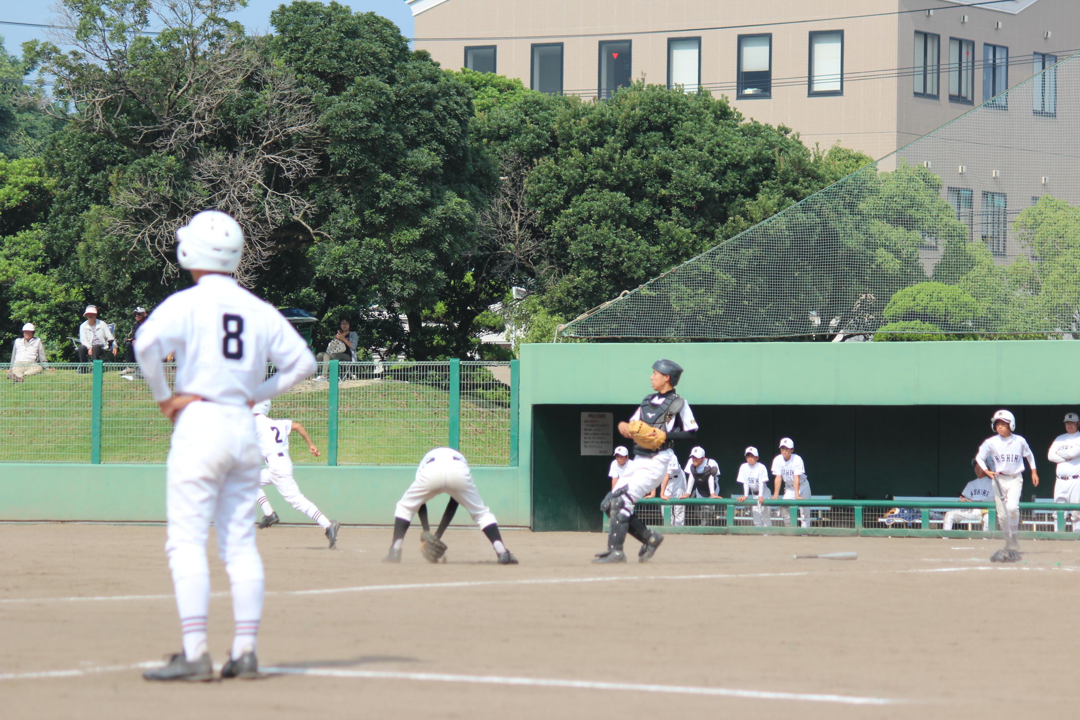 野球 (476)