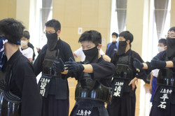 剣道 (49)