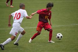 サッカー (1257)