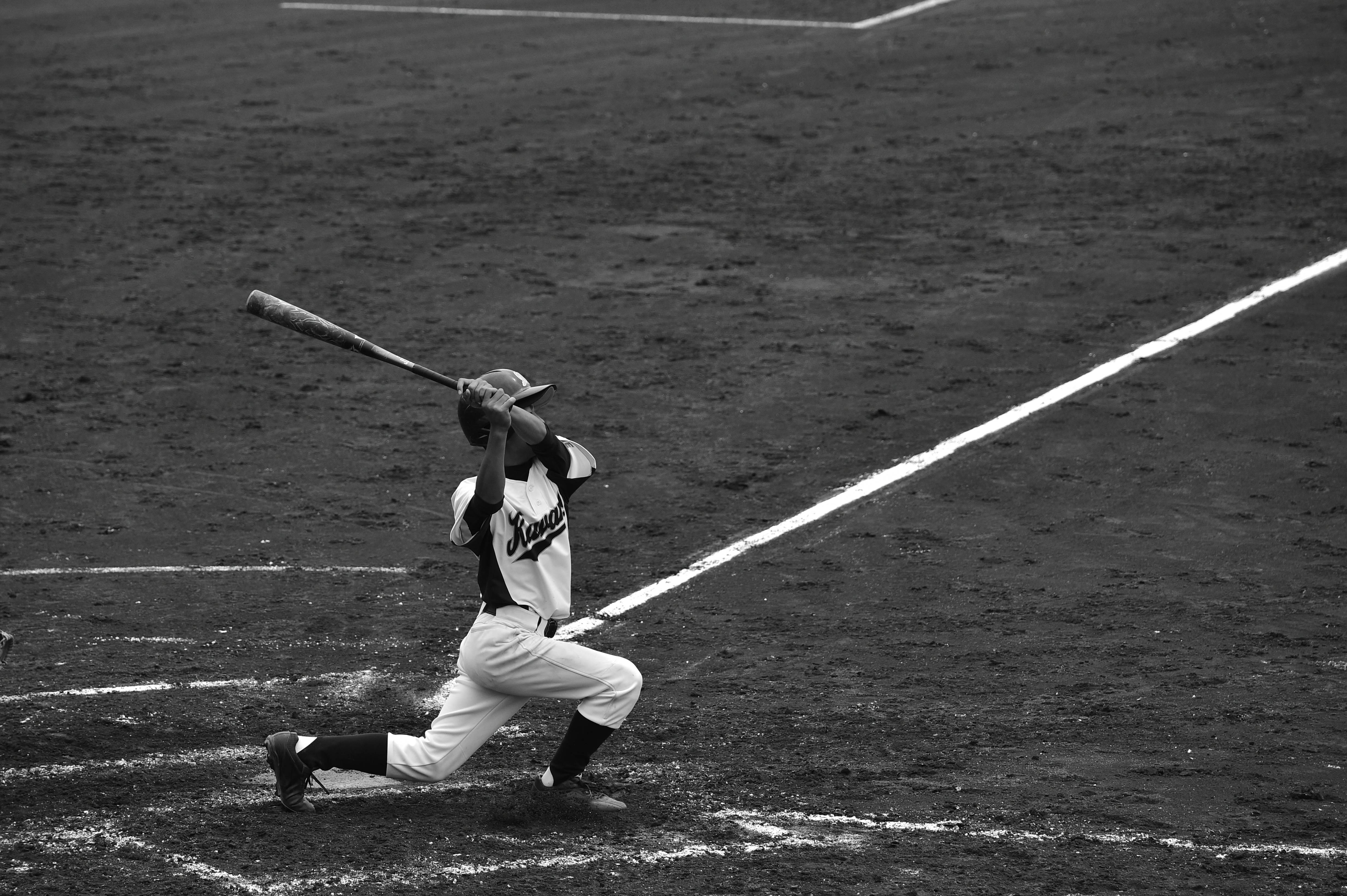 軟式野球 (315)