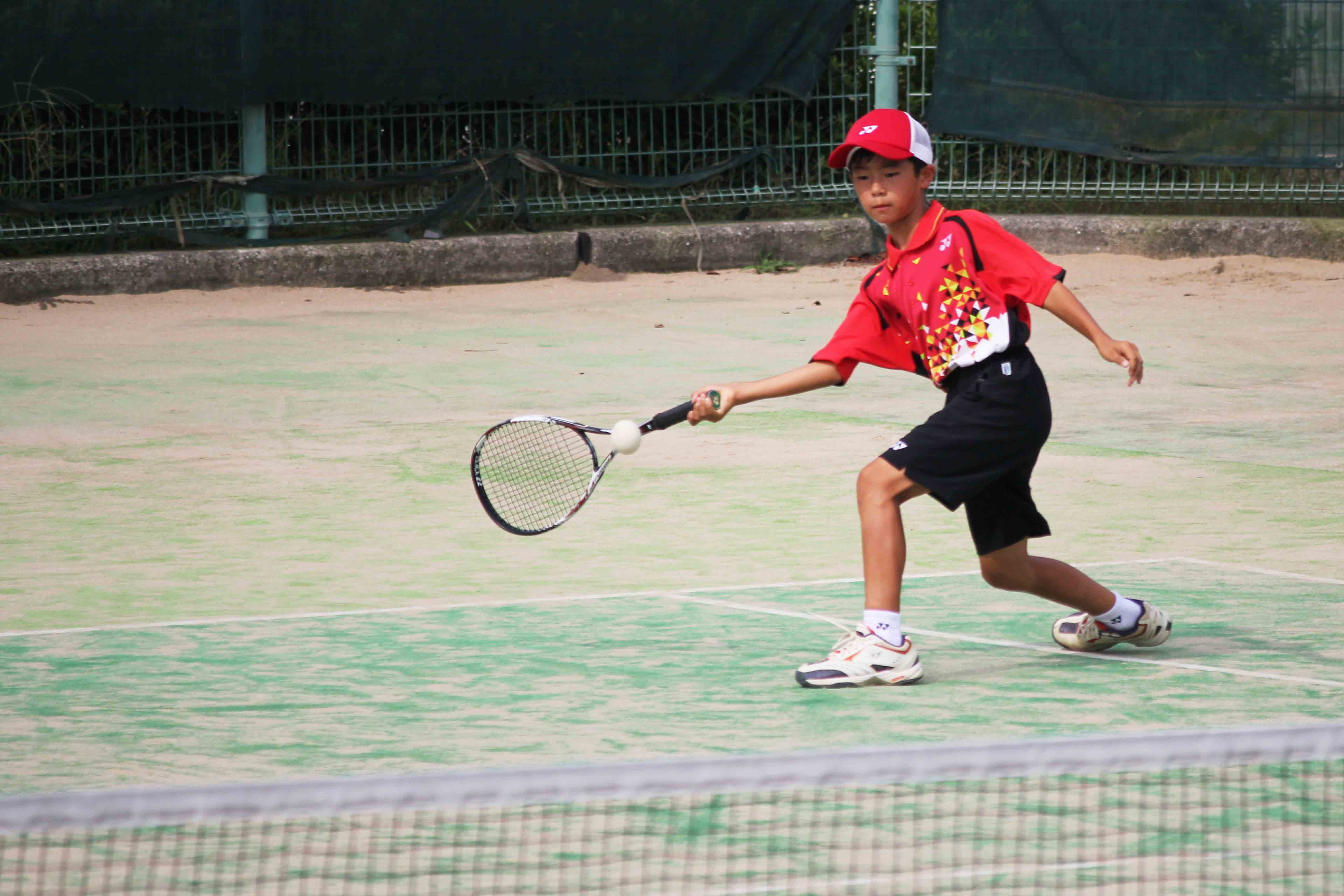 Tennis (42)