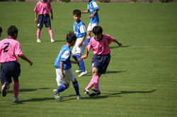 サッカー (52)
