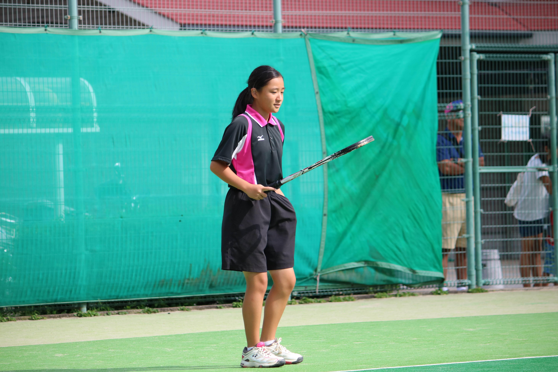 ソフトテニス (182)