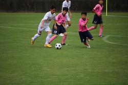 サッカー (605)