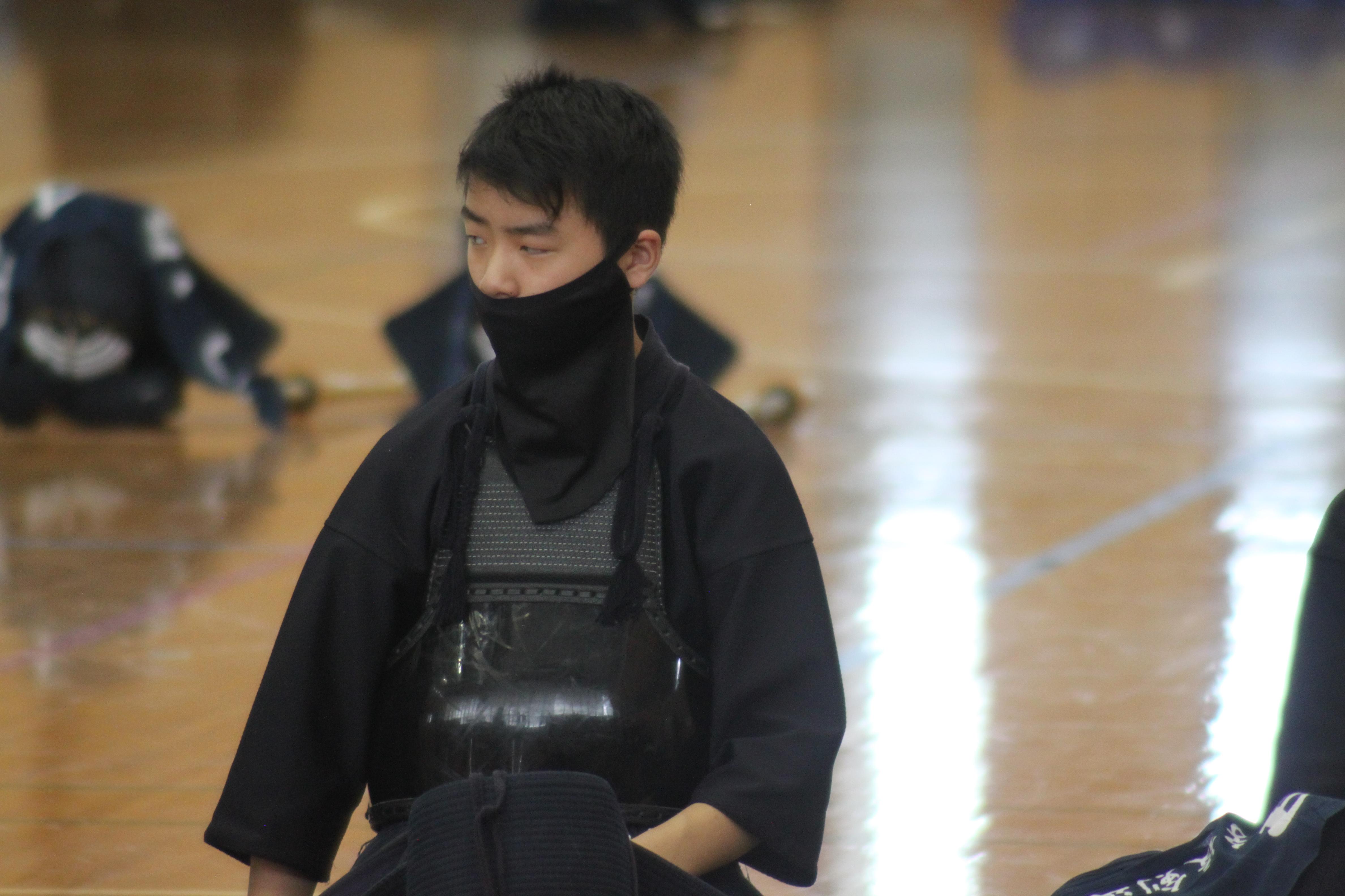 剣道 (122)