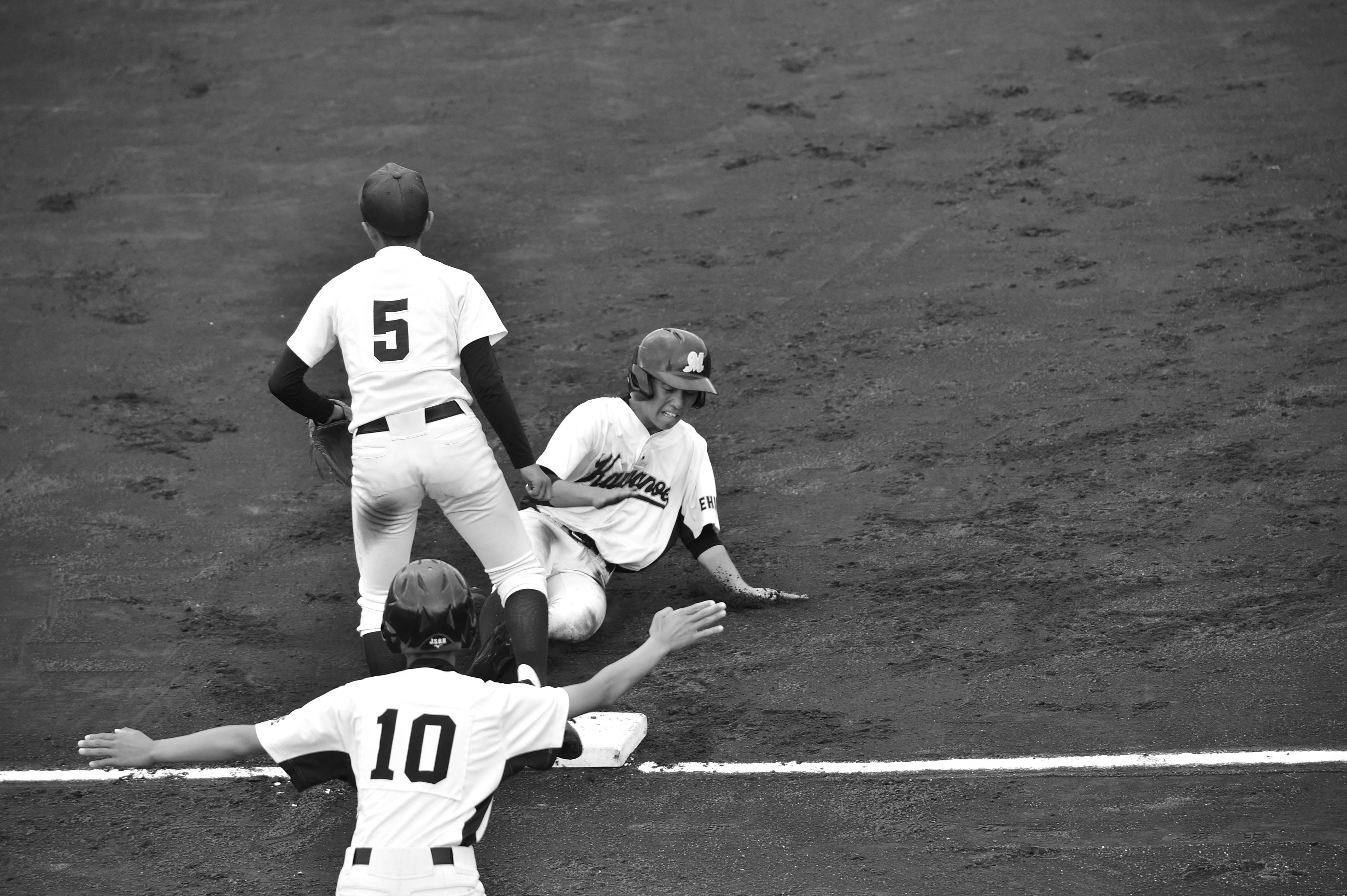軟式野球 (211)