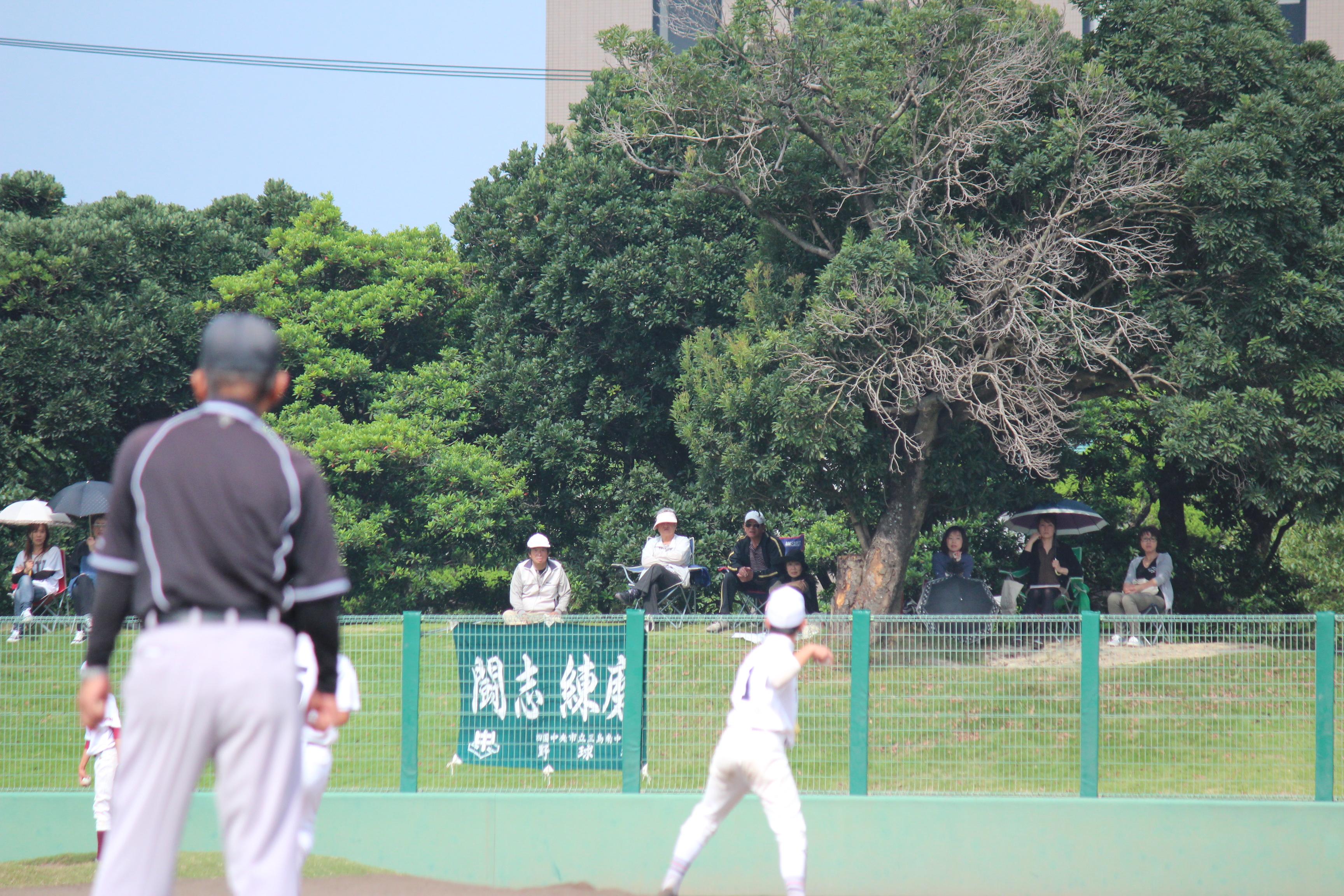 野球 (467)