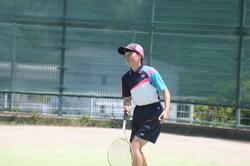ソフトテニス (930)