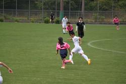 サッカー (876)