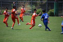 サッカー (403)