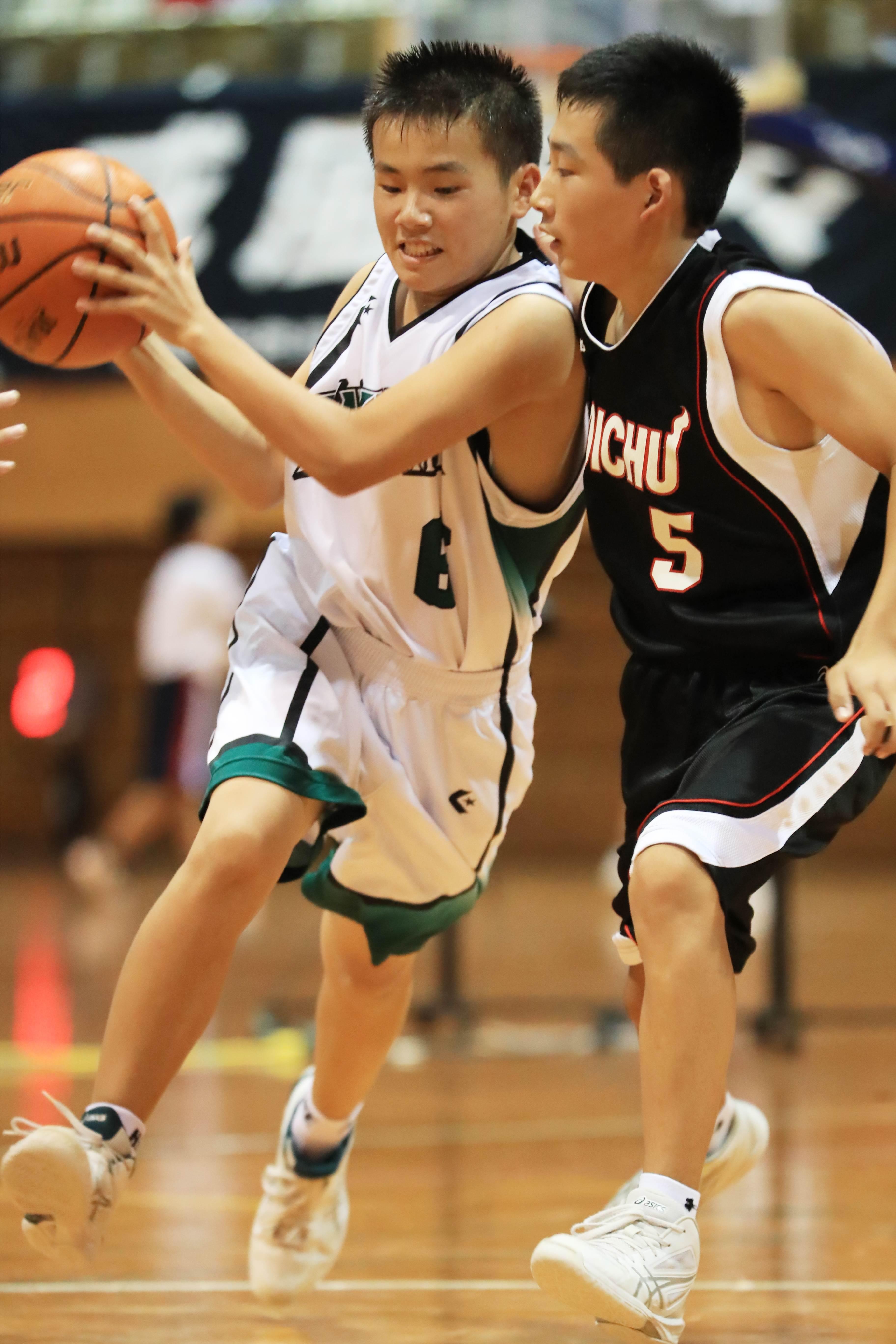 basketball (64)