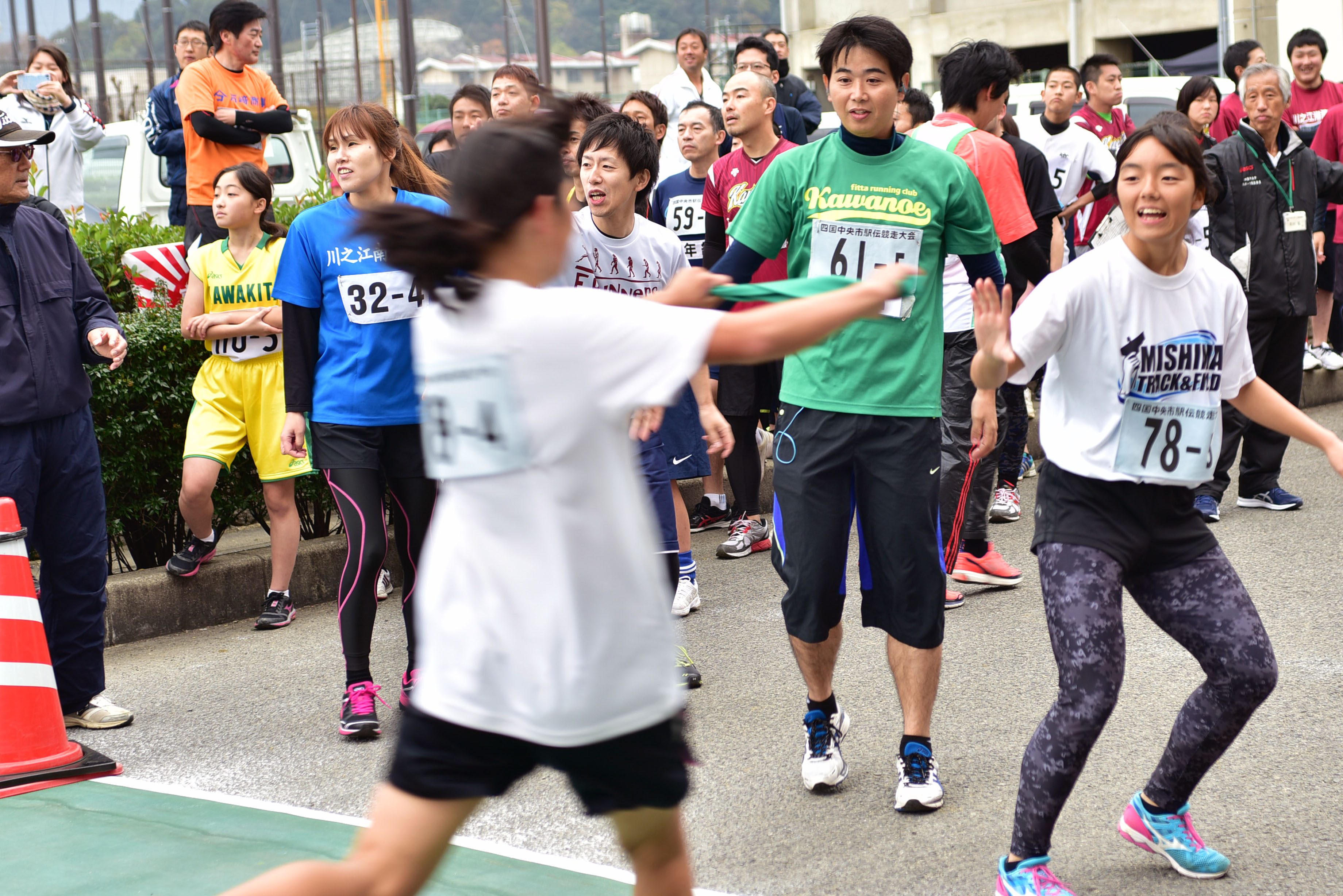 駅伝2016 (141)