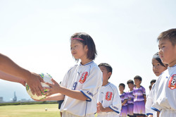 mini_soccer (74)