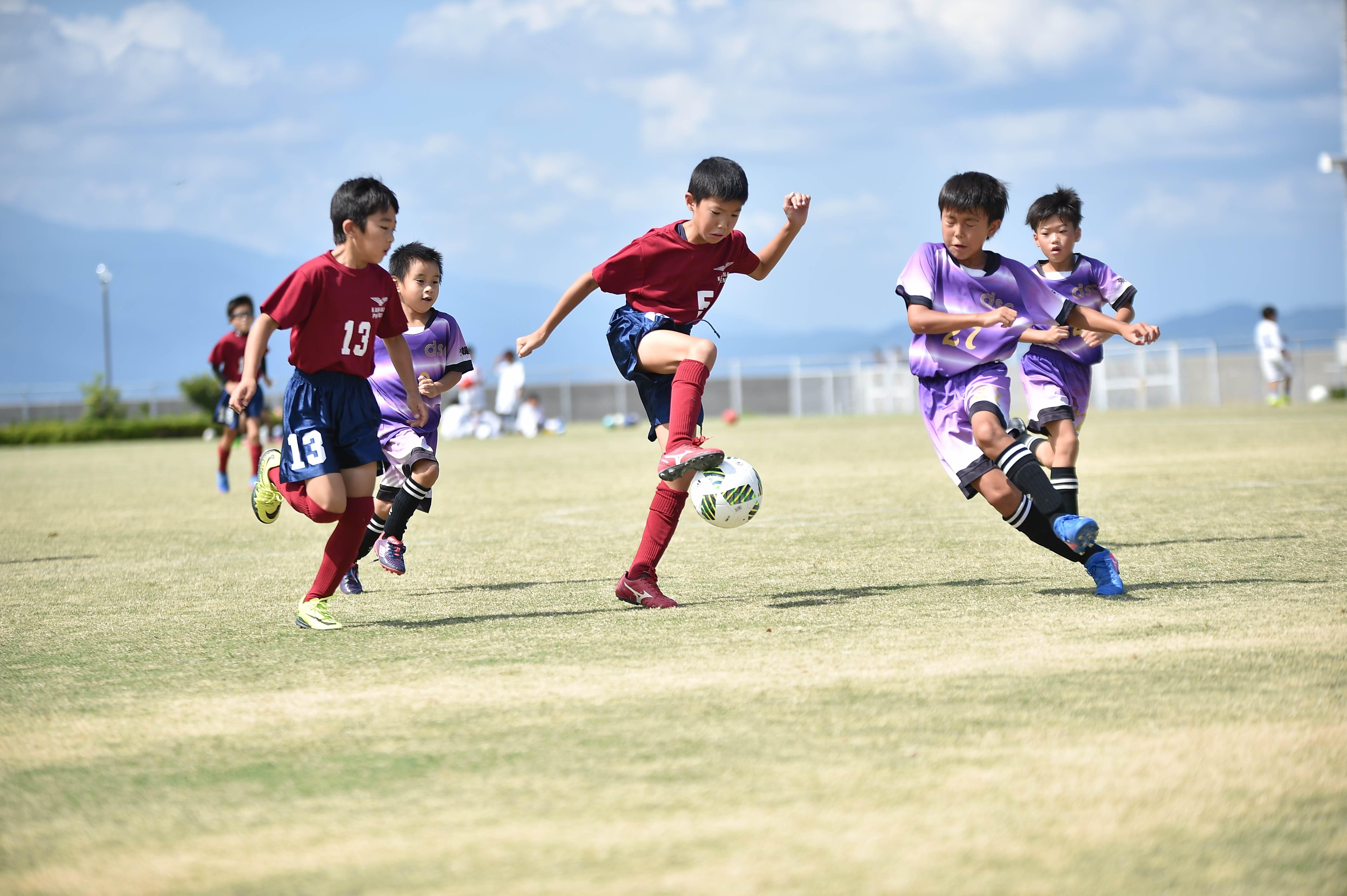 mini_soccer (286)