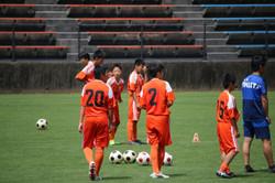 サッカー (203)