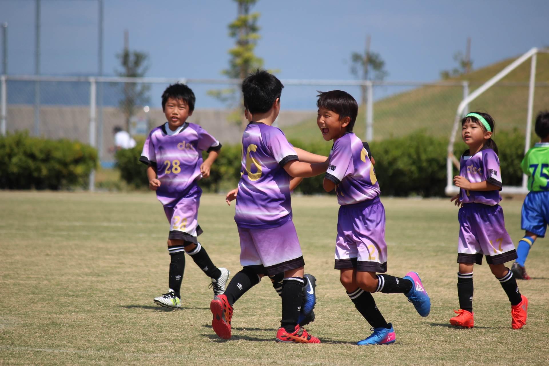mini_soccer (117)