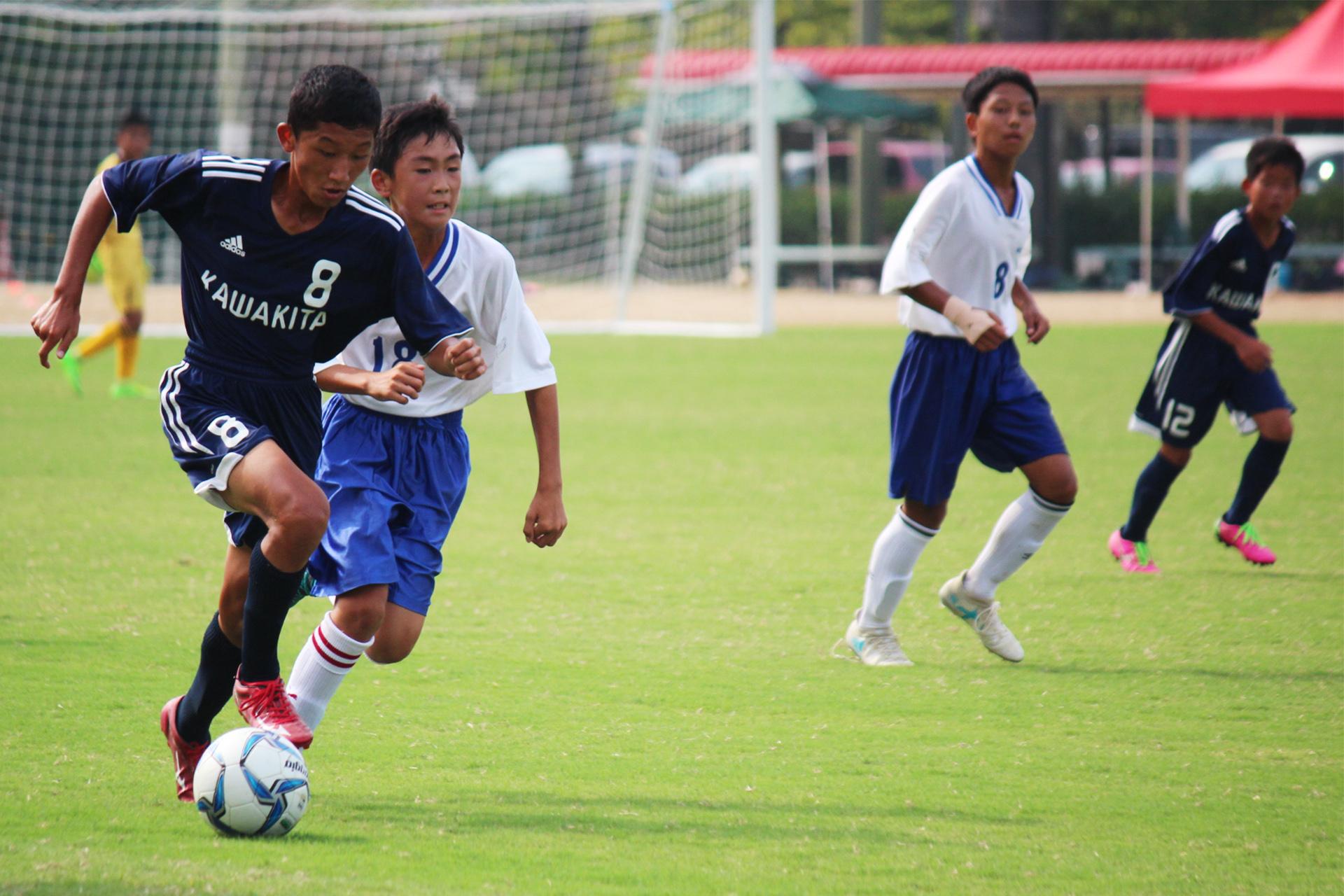soccer (88)