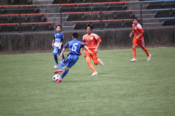 サッカー (705)