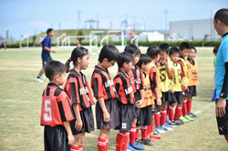 mini_soccer (218)