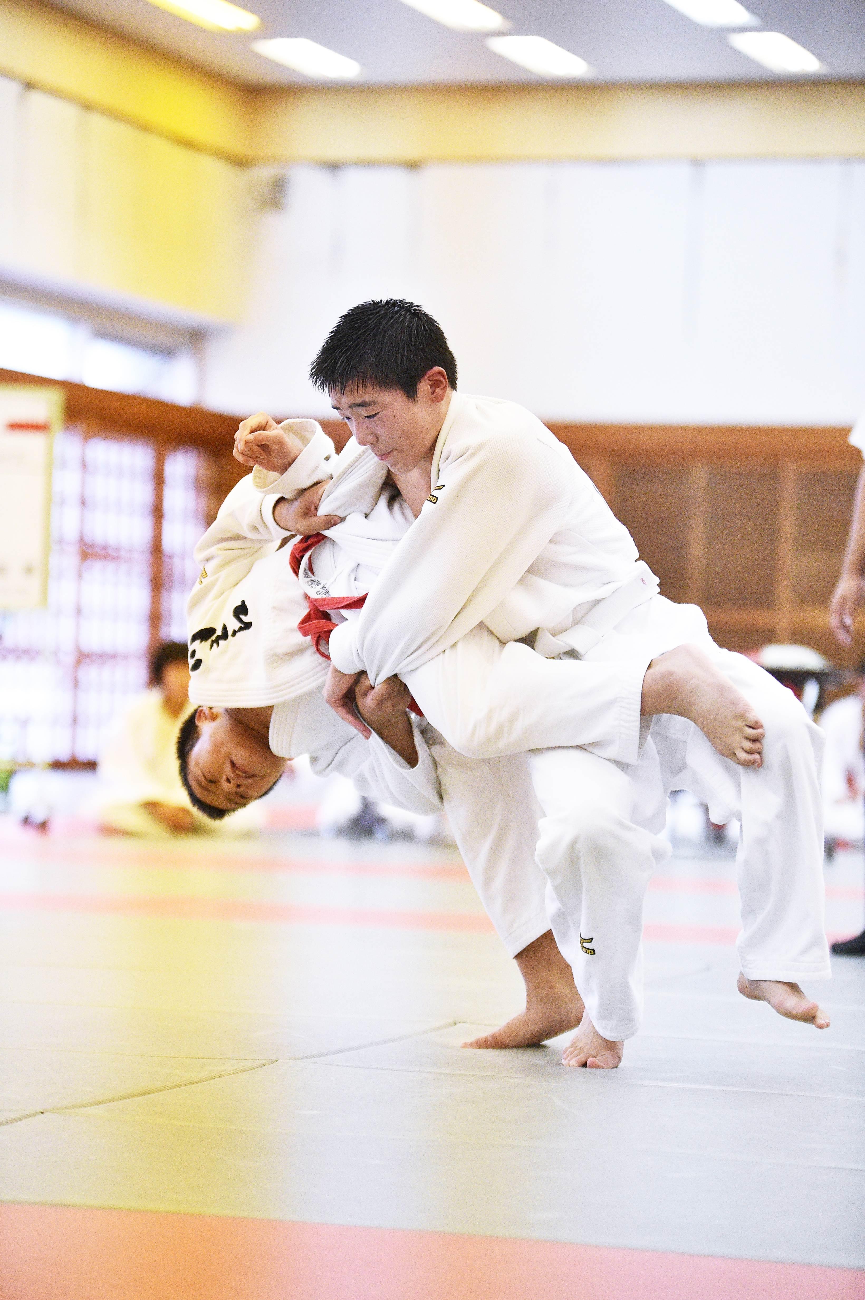 Judo (36)