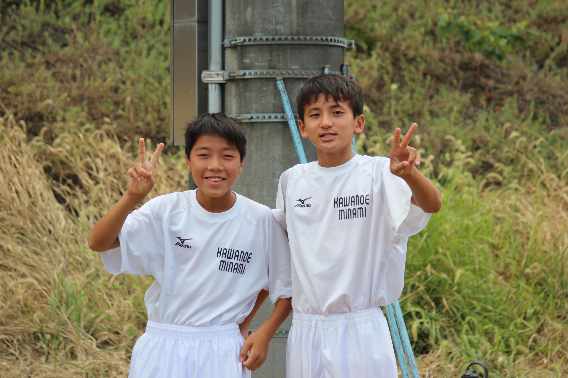soccer (74)