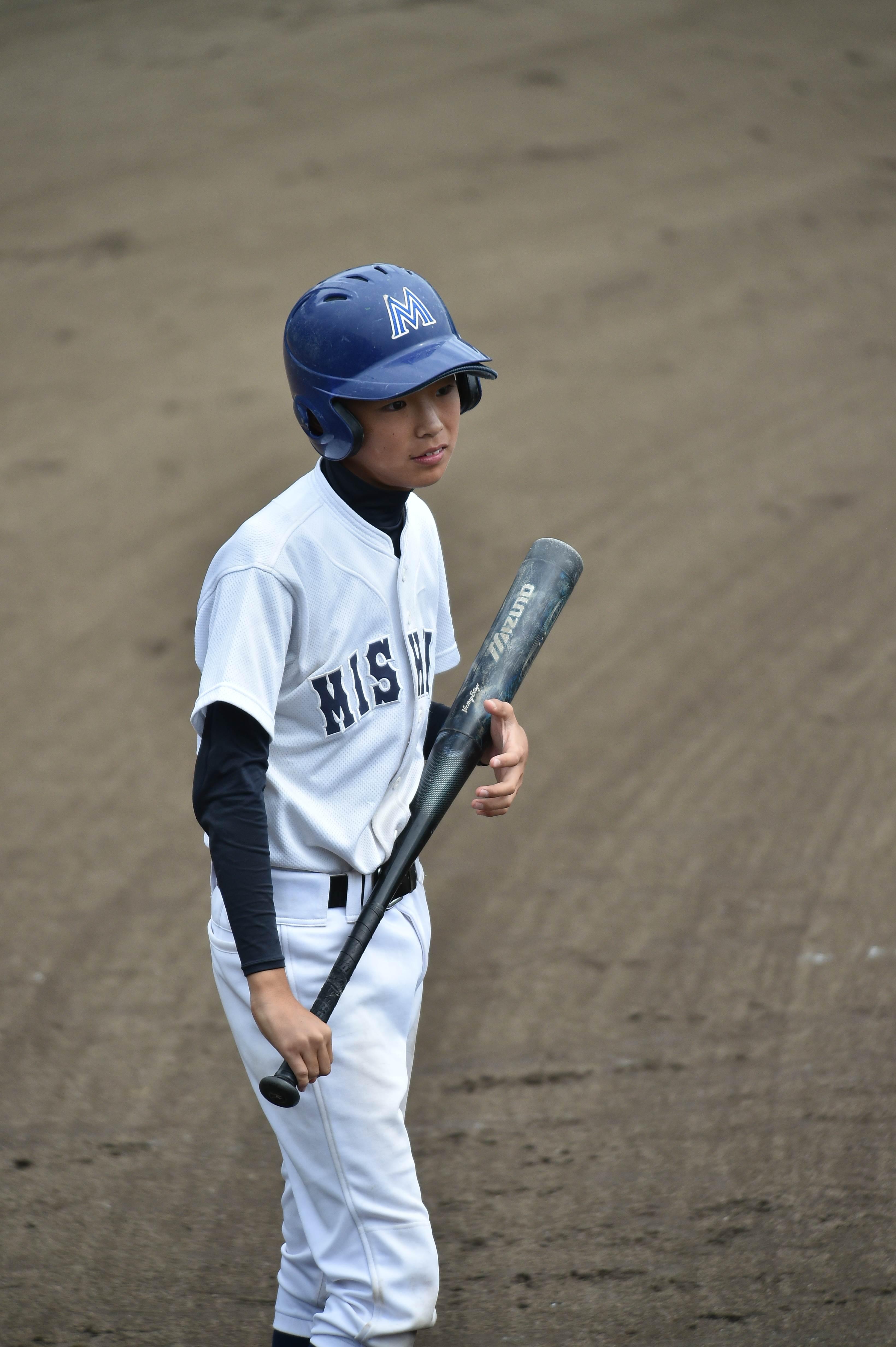 軟式野球 (344)