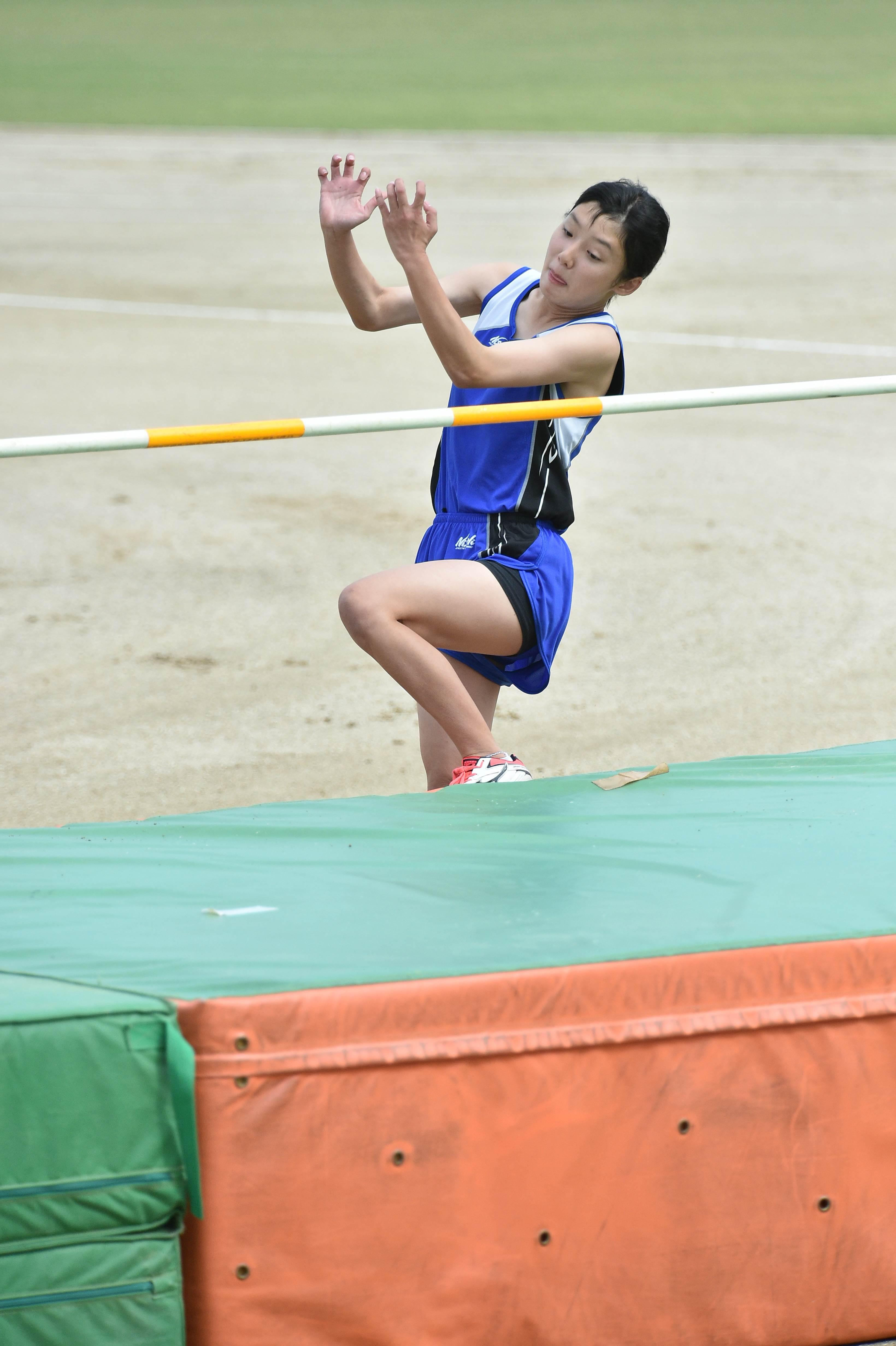 陸上競技 (369)
