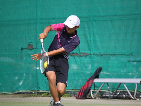 ソフトテニス(101)~(200)