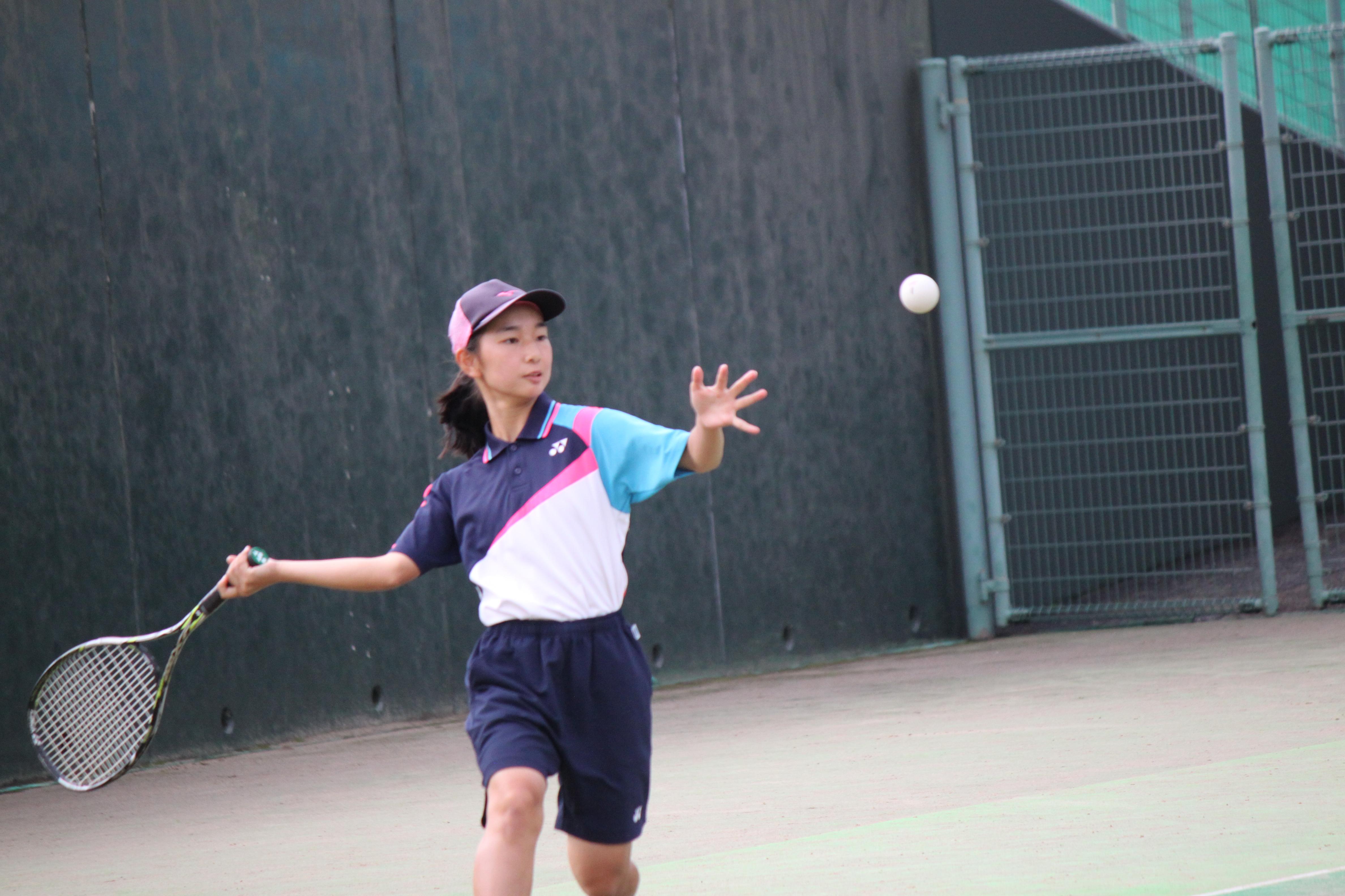 ソフトテニス (531)