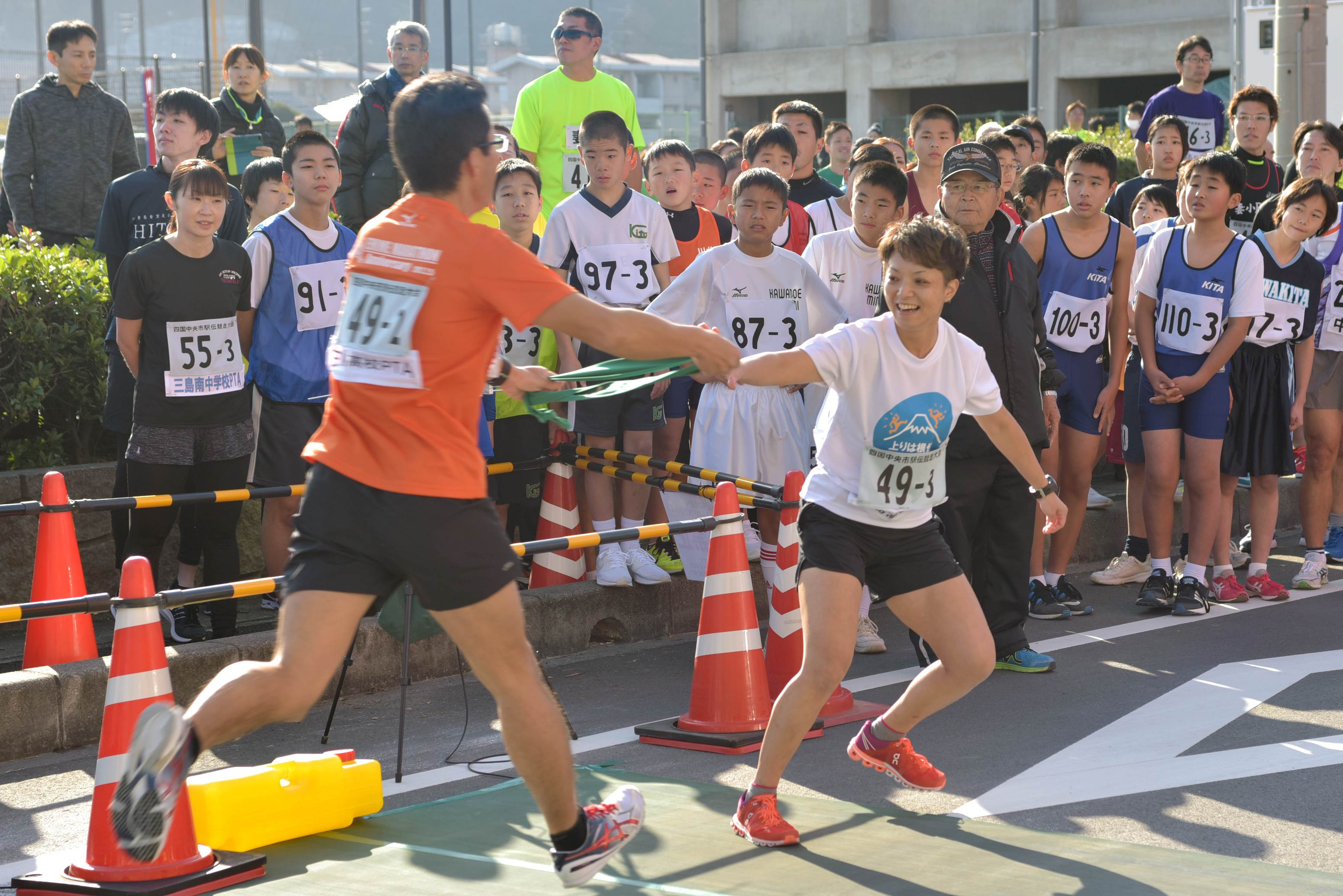 駅伝2017 (313)