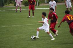 サッカー (1301)