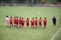 サッカー (957)