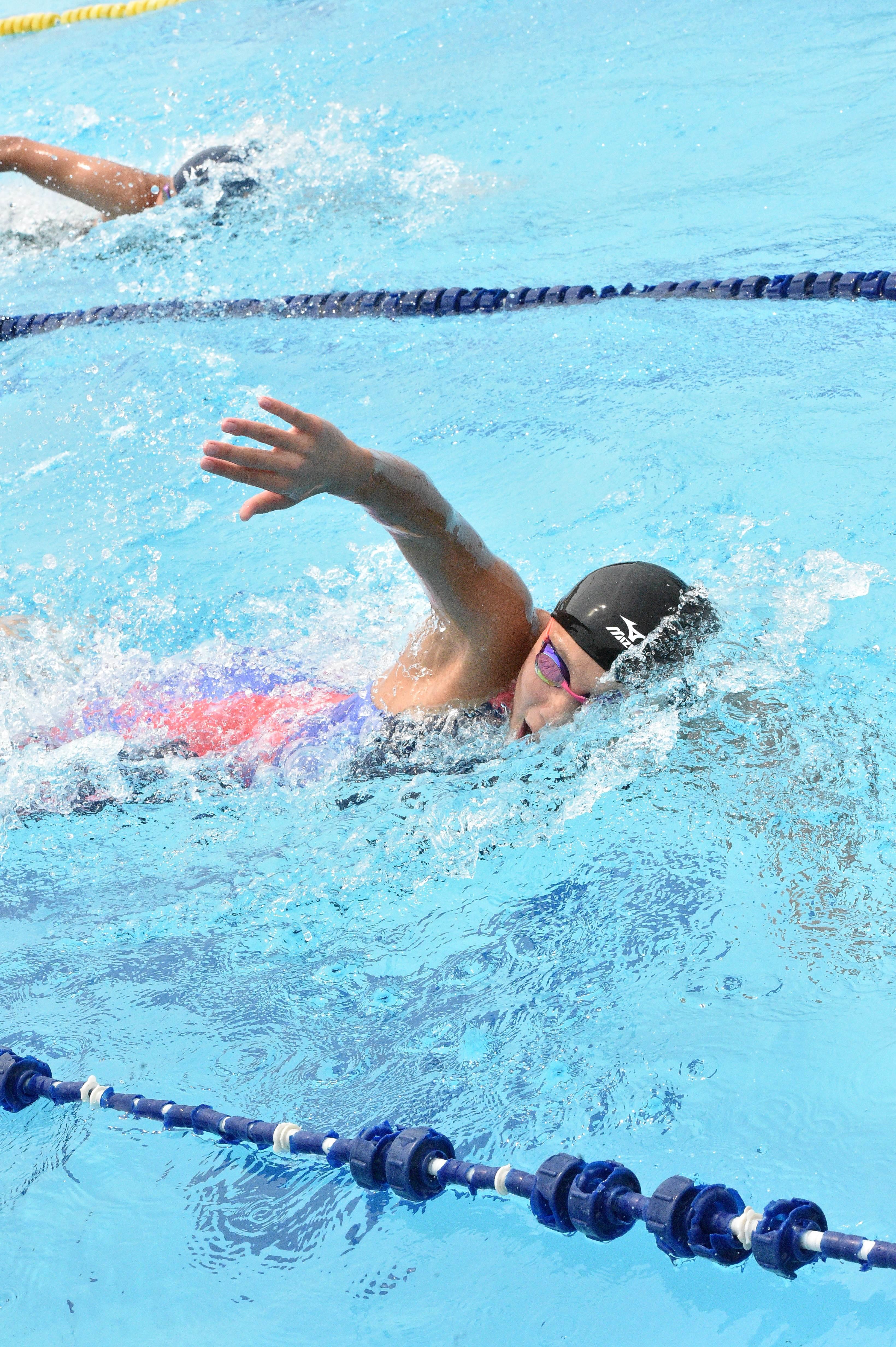 水泳 (16)
