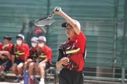 ソフトテニス (748)